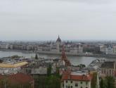 budapest-18