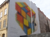budapest-25