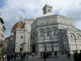 florence-04