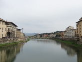florence-18