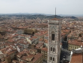 florence-28