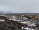 reykjavik-01