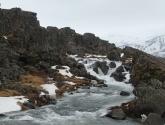 reykjavik-04