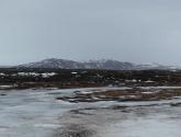 reykjavik-05