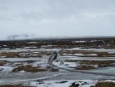 reykjavik-07