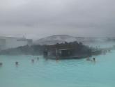 reykjavik-18
