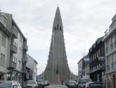reykjavik-33