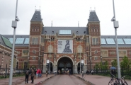 amsterdamgallery-27