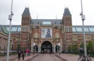 amsterdamgallery-27
