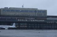 berlin-09