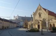 bratislava-06
