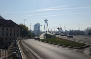 bratislava-09