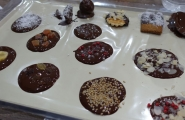 brusselschocolatetour-14