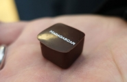 brusselschocolatetour-20