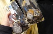 brusselschocolatetour-32