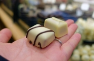 brusselschocolatetour-04