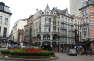 brusselschocolatetour-17