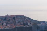 croatia-02