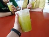 singaporeeating-06