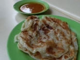 singaporeeating-25