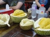 singaporeeating-24