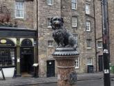 scotland-05