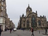 scotland-11