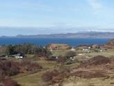 scotland-39