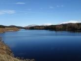 scotland-41