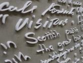 scotland-44