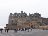 scotland-48