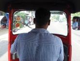 srilankagalle-01