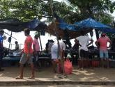 srilankagalle-02