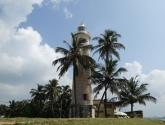 srilankagalle-04