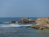 srilankagalle-14