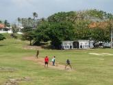 srilankagalle-15