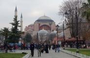 istanbul-08