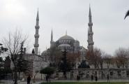 istanbul-09