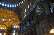 istanbul-14