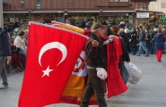 istanbul-41
