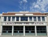 launceston-25