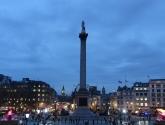 london-59