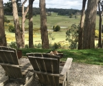 macedonranges-03