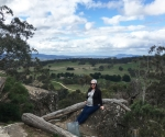macedonranges-05
