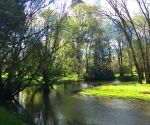 macedonranges-20