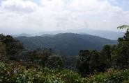 malaysia-18