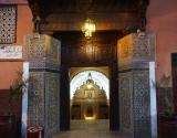 marrakech-02