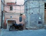 marrakech-03