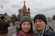 moscow-09