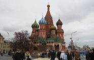 moscow-10